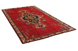 Lilian - Sarouk Persian Carpet 312x170 - Picture 1