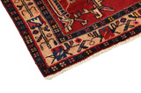 Lilian - Sarouk Persian Carpet 312x170 - Picture 3