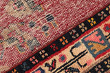 Lilian - Sarouk Persian Carpet 312x170 - Picture 6