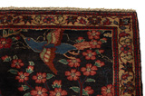 Jozan - Sarouk Persian Carpet 295x225 - Picture 3