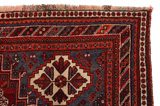 Qashqai - Shiraz Persian Carpet 248x160 - Picture 3