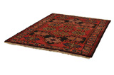 Lori - Qashqai Persian Carpet 223x174 - Picture 2