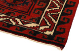 Lori - Bakhtiari Persian Carpet 200x163 - Picture 3