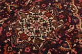 Bakhtiari Persian Carpet 310x210 - Picture 5