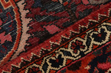 Bakhtiari Persian Carpet 310x210 - Picture 7