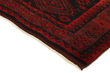 Lori - Bakhtiari Persian Carpet 215x167 - Picture 3