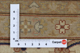 Isfahan Persian Carpet 238x154 - Picture 4