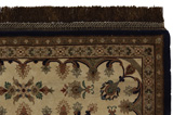 Isfahan Persian Carpet 238x154 - Picture 5