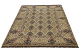 Isfahan Persian Carpet 230x155 - Picture 3