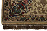 Isfahan Persian Carpet 230x155 - Picture 5