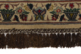 Isfahan Persian Carpet 230x155 - Picture 6