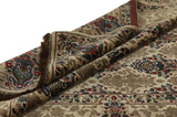 Isfahan Persian Carpet 230x155 - Picture 7