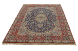 Isfahan Persian Carpet 243x163 - Picture 3