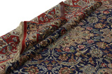 Isfahan Persian Carpet 243x163 - Picture 11