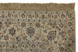 Nain6la Persian Carpet 260x207 - Picture 5