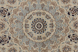 Nain6la Persian Carpet 260x207 - Picture 6