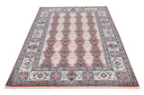 Isfahan Persian Carpet 242x160 - Picture 3