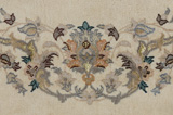 Isfahan Persian Carpet 195x194 - Picture 8
