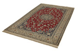 Nain6la Persian Carpet 265x161 - Picture 2