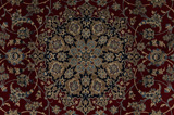 Nain6la Persian Carpet 265x161 - Picture 6