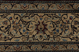 Nain6la Persian Carpet 265x161 - Picture 9