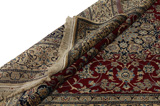 Nain6la Persian Carpet 265x161 - Picture 12