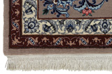 Isfahan Persian Carpet 237x152 - Picture 5