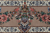 Isfahan Persian Carpet 237x152 - Picture 8