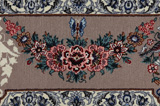 Isfahan Persian Carpet 237x152 - Picture 12