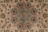 Isfahan Persian Carpet 250x195 - Picture 7