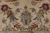 Isfahan Persian Carpet 250x195 - Picture 9
