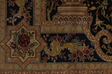 Isfahan Persian Carpet 237x155 - Picture 5