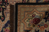 Isfahan Persian Carpet 237x155 - Picture 14