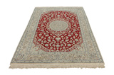 Nain4la Persian Carpet 240x158 - Picture 3