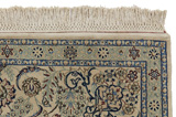 Nain4la Persian Carpet 240x158 - Picture 5