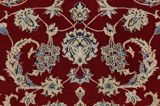 Nain4la Persian Carpet 240x158 - Picture 8
