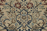 Nain4la Persian Carpet 240x158 - Picture 9