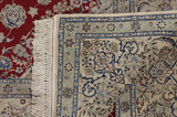 Nain4la Persian Carpet 240x158 - Picture 11
