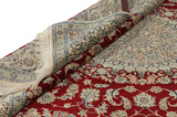 Nain4la Persian Carpet 240x158 - Picture 12