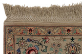 Isfahan Persian Carpet 164x108 - Picture 5