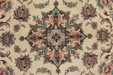 Isfahan Persian Carpet 164x108 - Picture 7