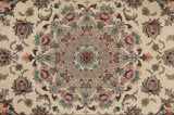Isfahan Persian Carpet 164x108 - Picture 8