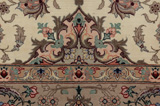 Isfahan Persian Carpet 164x108 - Picture 9