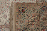 Isfahan Persian Carpet 164x108 - Picture 11