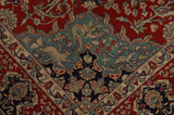 Isfahan Persian Carpet 200x150 - Picture 7