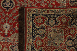 Isfahan Persian Carpet 200x150 - Picture 11