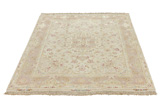 Tabriz Persian Carpet 200x150 - Picture 3