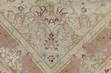Tabriz Persian Carpet 200x150 - Picture 7