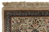 Isfahan Persian Carpet 212x143 - Picture 5