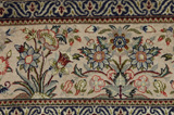 Isfahan Persian Carpet 212x143 - Picture 7